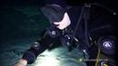 Cave diving with Cenote Xplore Team | Пещерный дайвинг Юкатана