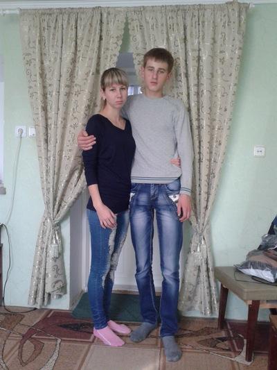 Виктория Овсиенко, 16 декабря , Одесса, id162621890