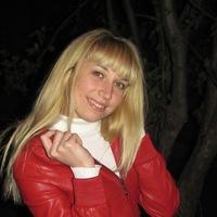 Настя, 13 лет, павлодар