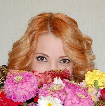 Виктория Кузнецова, 17 сентября , Самара, id21257460