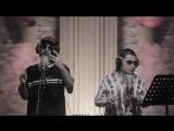 Yulduz Usmonova ft. Shaxriyor - Kiki do you love me