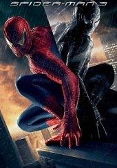 Spider-Man 3 (Spiderman 3)<br><span class='font12 dBlock'><i>(Spider-Man 3)</i></span>