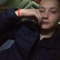 Анкета Ринат Павлович
