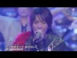 OST Ван Пис фильм 7 - Гигантский механический солдат замка Каракури ED (вариант 2)