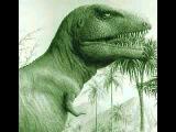 Тайна гибели динозавров.flv