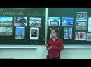 23.05.17 Путешествие по Москве , проект учеников 2 класса