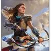 GameBuy.ru | PS4 | XOne | WiiU | 3DS | PS Vita