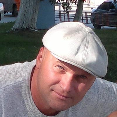 Игорь Кузнецов, 25 сентября , Нижний Новгород, id168739334