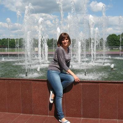 Наталья Михалёва-Бахарева, 11 апреля , Нижний Новгород, id67674632