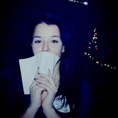 Алина Сверидова, 31 января , Львов, id199077525