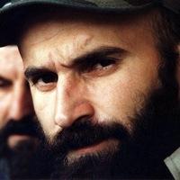 Халид Ибн-Валид, 6 мая 1999, Москва, id219500123