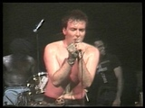 Dead Kennedys - Nazi Punks - (Live at DMPOs on Broadway, SF, USA, 1984)