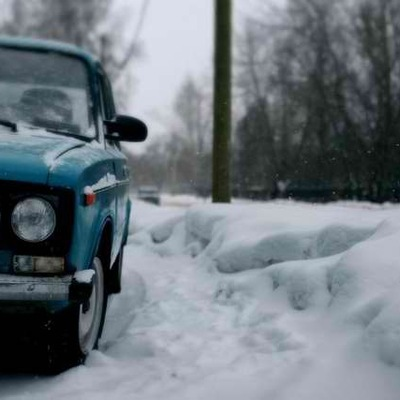 Макс Киллер, 1 марта 1999, Москва, id198604808