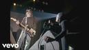 Nirvana Rape Me Live At The Paramount Seattle 1991