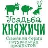 Usadba Knyazhichi