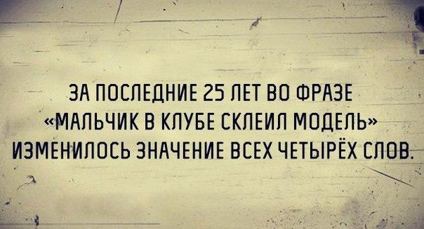 http://cs543101.vk.me/v543101473/15b97/XdBdZCcaMj4.jpg