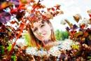 Фото Оксаны Чувашевой №12