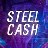 Steel.Cash - Играй и выигрывай!