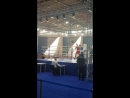Бокс артем середина боя.mp4