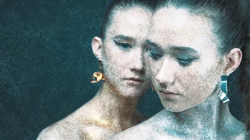 GKmodels - Gk twins (prod. Malinovsky)