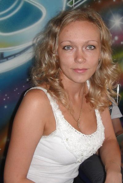 Надя Челпанова, 26 декабря 1984, Ульяновск, id35950609