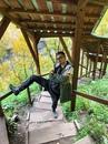Эдуард Перец фото #37