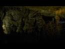 пещера Промете-2