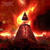 ELEKTRUM thrash-metal
