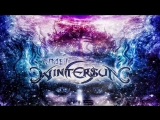 Wintersun - Sons of Winter and Stars 1.5 (Official Lyric Video)