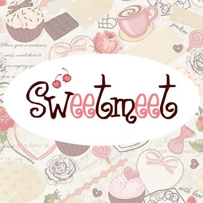 Tasteful Gifts, 17 февраля , Львов, id208832674