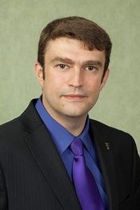 Денис Колотовкин