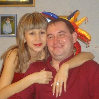 Ольга Конопля, 21 сентября , Москва, id64482721