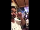 Naci Akkaya — Live