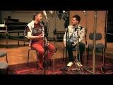 Albrecht Mayer &amp The King's Singers Let it Snow - Deutscher Album Trailer