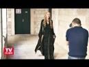 Game of Thrones season 5! Lena Headey! Nikolaj Coster-Waldau