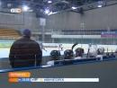 В столице Заполярья состоится большой праздник спорта для любителей хоккея.