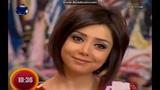 Ceyhun Bakinskiy -