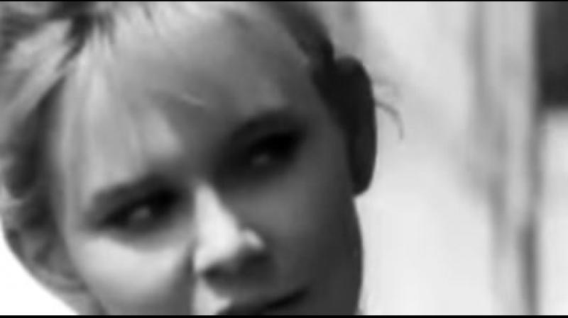 Ретро 70 е - ВИА Голубые гитары - Плачут гитары (клип) - YouTube