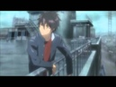Highschool Of The Dead Opening English Theme