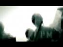 Daddy Yankee Gasolina Vídeo Clásico Reggaetonero mp4