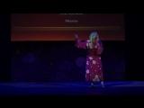 Aru Kotsuno - Ao Haru Ride — Chelsy I will - караоке (новички)