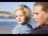 Нужно ли оформлять разрешение от мужа при путешествии с ребенком?