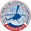 Федерация вертолетного спорта России