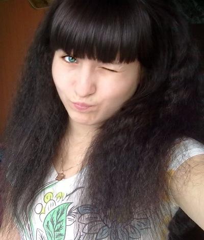 Алёна Лёвкина, 26 сентября , Самара, id110246364