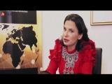 Интервью Ружи Игнатовой для Германии, Австрии и Швейцарии