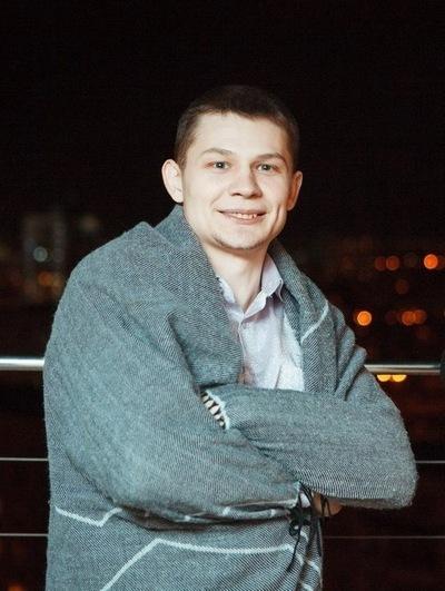 Алексей Резников, 4 августа 1990, Харьков, id8353033