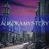 Группа AURORA MYSTERY заморожена