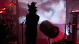 IAMX Music People and The Alternative - Electric Ballroom - London - 18 April 2013