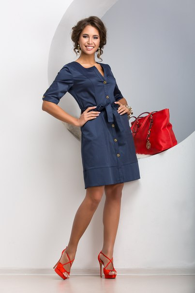Ритини Женская Одежда С Доставкой