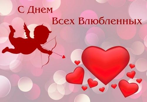 Фото №296997819 со страницы Сергея Романова